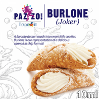 AROMA Flavor Pazzo Burlone Jolly