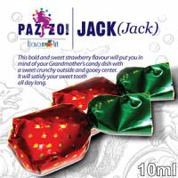 AROMA Flavor Pazzo Jack