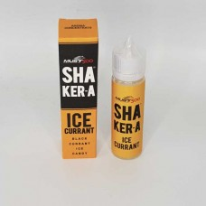 SHAKER-A Ice Currant