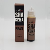 MUST500 SHAKER-A Pirate