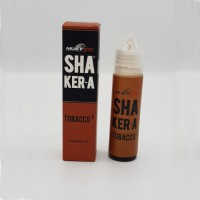 MUST500 SHAKER-A Tobacco³