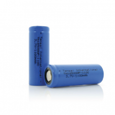 TENSAI Batteria 18500