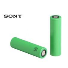 SONY Konion us18650 VTC5A 2500MAH 35A