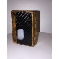 BOX Paf Mod Evolv DNA 75C BF limited edition