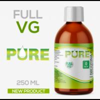 PURE - Full VG 250ml