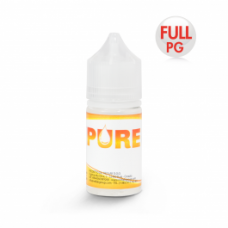 PURE - Full PG - 30ml