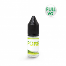 PURE - Full VG - 10ml