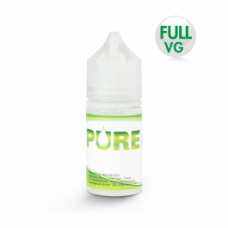 PURE - Full VG - 30ml