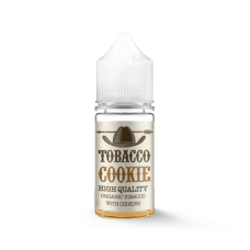 Monkeynaut-Azhad Wanted Tobacco Cookie