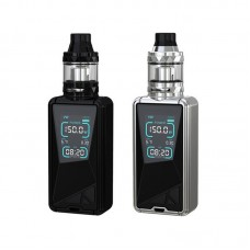 ELEAF Tessera Kit 4ml