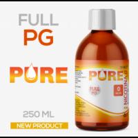 PURE - Full PG 250ml