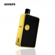 ASVape - Micro starterkit