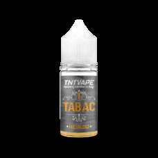 TNT VAPE Tabac Hidalgo - shot series