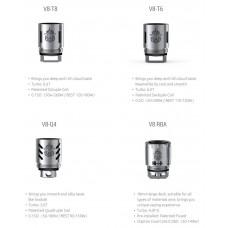 Smok COIL serie V8 per TFV8