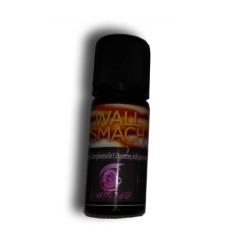 AROMA TWISTED - WALL SMASH - 10 ML