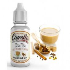AROMA - Capella Chai Tea