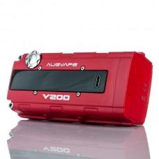 Augvape V200 Box mod