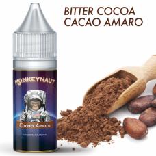 AROMA Monkeynaut Cacao Amaro 10ml