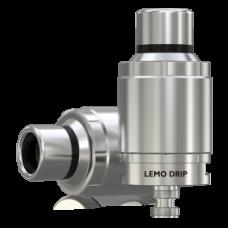 ELEAF Atomizzatore Lemo Drip