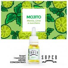 AROMA Super Flavor Mojito