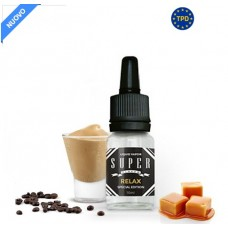 AROMA Super Flavor Relax