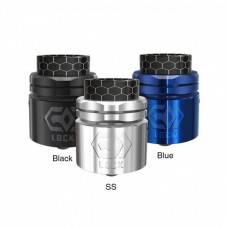 Ehpro Lock Build free RDA