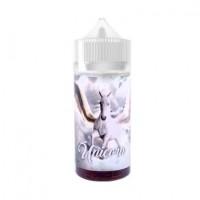 JAMPLAB Aroma Unicorn