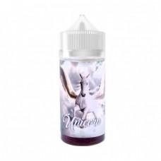 JAMPLAB Aroma Unicorn 10ml=100ml