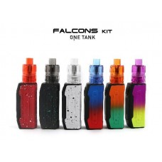 Falcons Starter One Kit 2000mAh