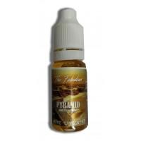Pyramid Aroma
