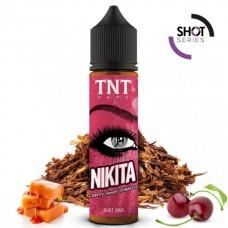 TNT Nikita