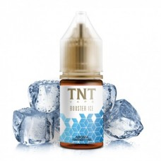 TNT booster Ice