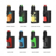 Pulse Dual starter kit