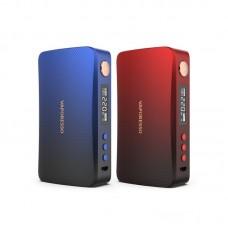 VAPORESSO GEN solo batteria - Colorata