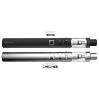 Arex e-cig kit