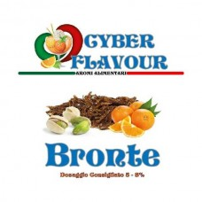 AROMA Cyber flavour Bronte
