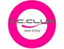 ccclub