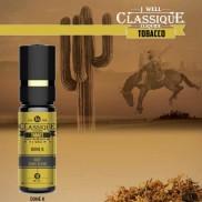 dune tabaco