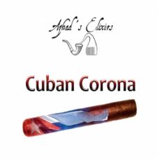AROMA Azhad's Cuban Corona 10ml