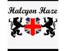 halicyonhaze