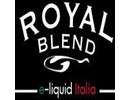royalblend